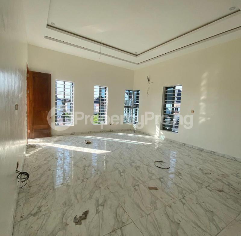 4 bedroom Detached Duplex House for sale Ikota villa estates  Ikota Lekki Lagos - 2