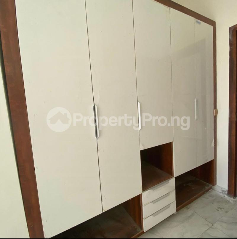 4 bedroom Detached Duplex House for sale Ikota villa estates  Ikota Lekki Lagos - 3