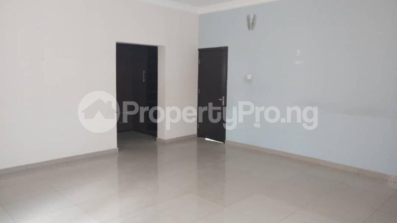 4 bedroom House for rent LEKKI PHASE 1 Lekki Phase 1 Lekki Lagos - 13