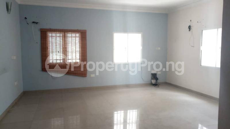 4 bedroom House for rent LEKKI PHASE 1 Lekki Phase 1 Lekki Lagos - 14
