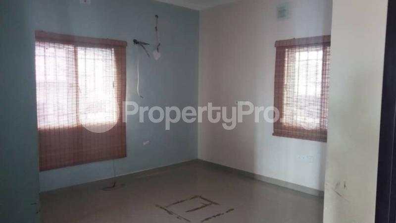 4 bedroom House for rent LEKKI PHASE 1 Lekki Phase 1 Lekki Lagos - 6