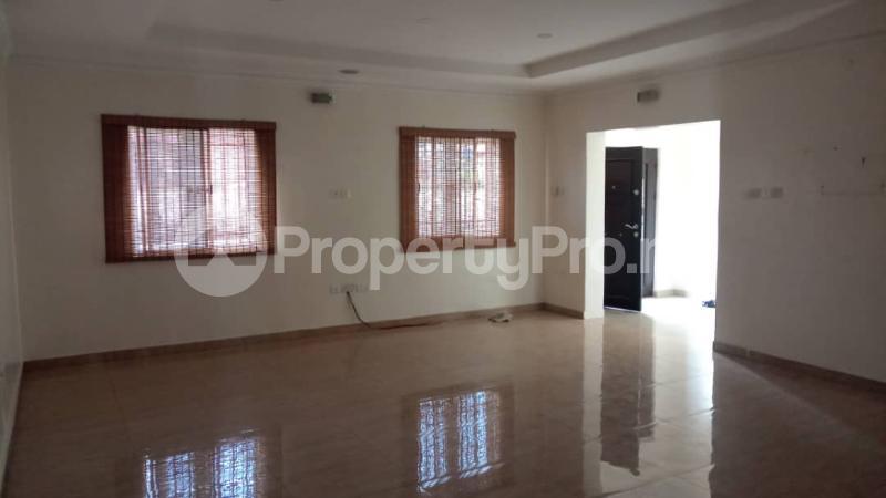 4 bedroom House for rent LEKKI PHASE 1 Lekki Phase 1 Lekki Lagos - 10
