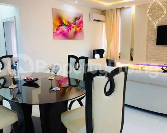 4 bedroom House for rent -  Osapa london Lekki Lagos - 6