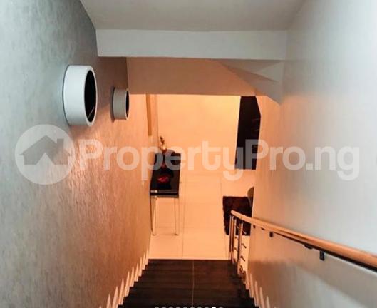 4 bedroom House for rent -  Osapa london Lekki Lagos - 8