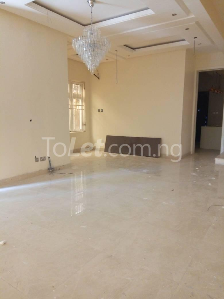 5 bedroom House for rent - Victoria Island Extension Victoria Island Lagos - 3