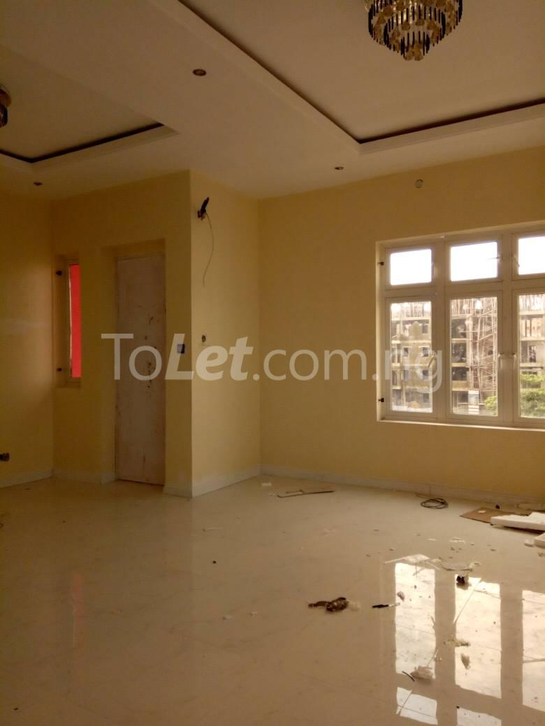 5 bedroom House for rent - Victoria Island Extension Victoria Island Lagos - 1