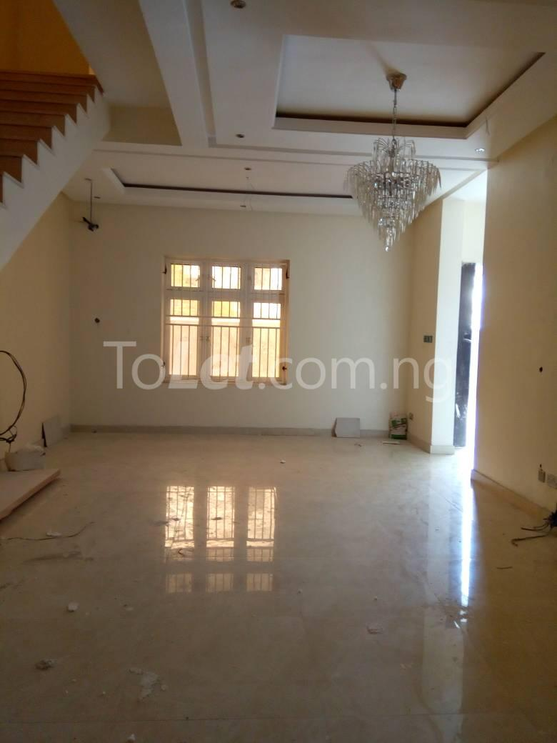 5 bedroom House for rent - Victoria Island Extension Victoria Island Lagos - 2