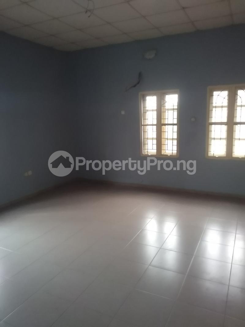 5 bedroom Terraced Duplex House for rent Medina estate  Medina Gbagada Lagos - 10