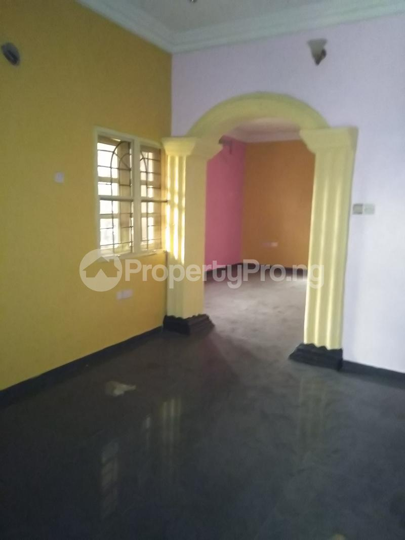 5 bedroom Terraced Duplex House for rent Medina estate  Medina Gbagada Lagos - 2
