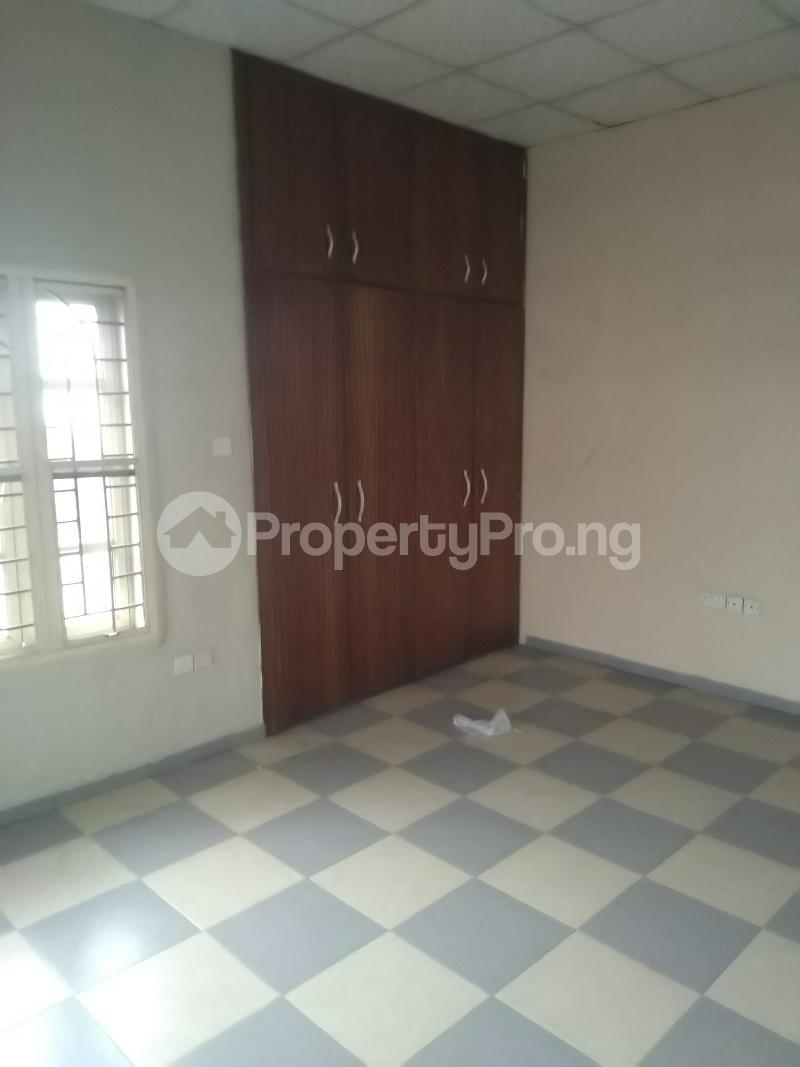 5 bedroom Terraced Duplex House for rent Medina estate  Medina Gbagada Lagos - 8