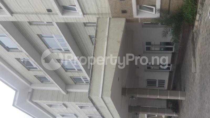 Commercial Property for rent Lekki by Pinnacle Filling Station  Lekki Phase 1 Lekki Lagos - 1