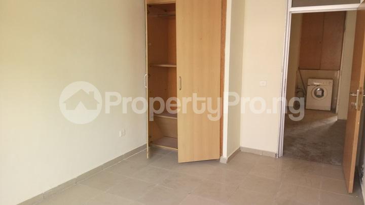 3 bedroom Flat / Apartment for sale 1004 Estate 1004 Victoria Island Lagos - 22