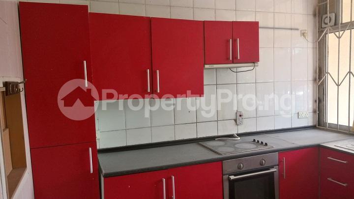 3 bedroom Flat / Apartment for sale 1004 Estate 1004 Victoria Island Lagos - 8