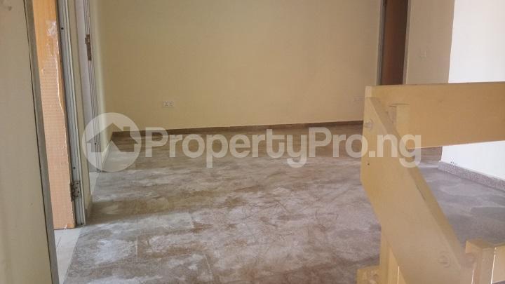 3 bedroom Flat / Apartment for sale 1004 Estate 1004 Victoria Island Lagos - 15