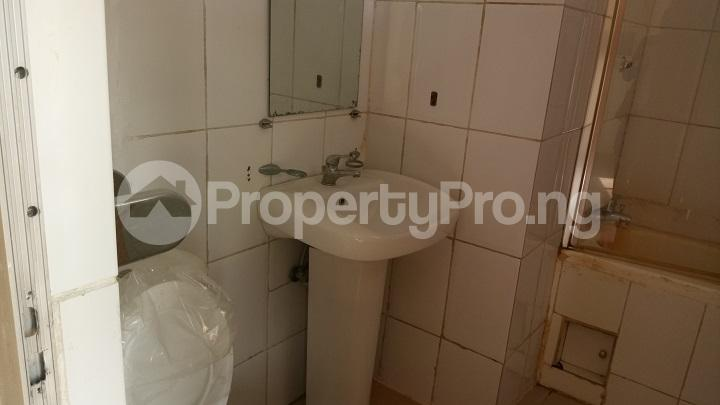 3 bedroom Flat / Apartment for sale 1004 Estate 1004 Victoria Island Lagos - 18