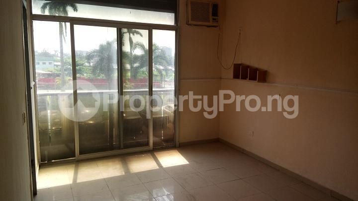 3 bedroom Flat / Apartment for sale 1004 Estate 1004 Victoria Island Lagos - 16