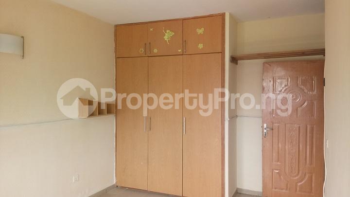 3 bedroom Flat / Apartment for sale 1004 Estate 1004 Victoria Island Lagos - 17