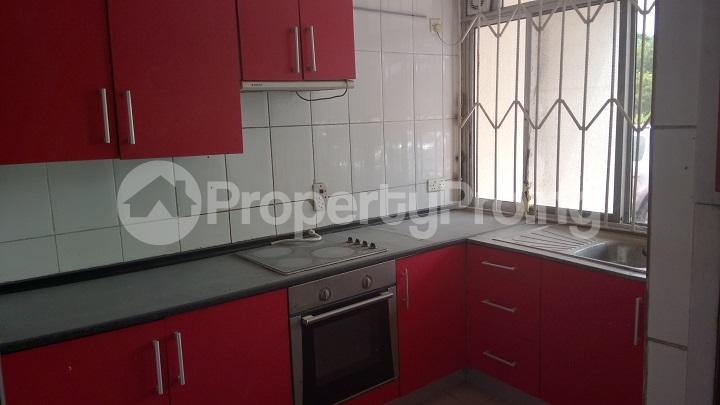 3 bedroom Flat / Apartment for sale 1004 Estate 1004 Victoria Island Lagos - 7
