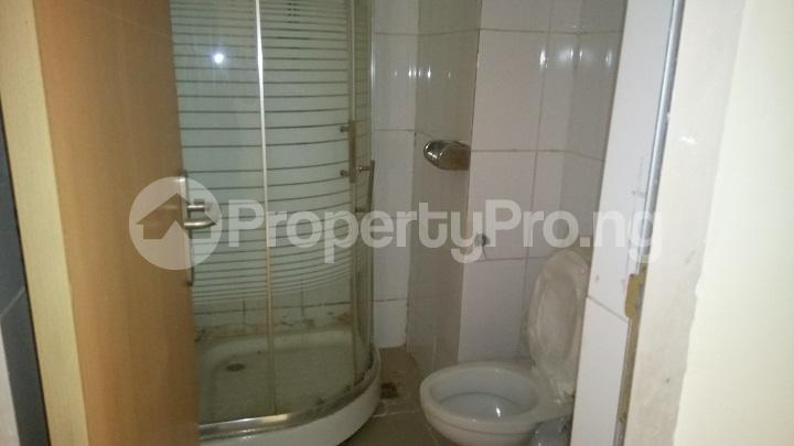 3 bedroom Flat / Apartment for sale 1004 Estate 1004 Victoria Island Lagos - 20