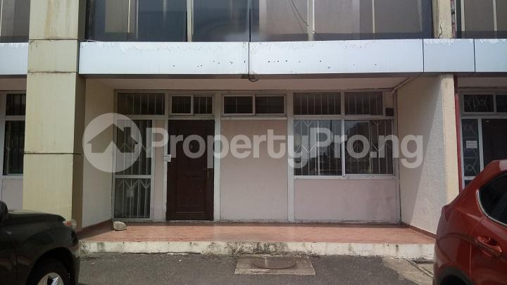 3 bedroom Flat / Apartment for sale 1004 Estate 1004 Victoria Island Lagos - 1
