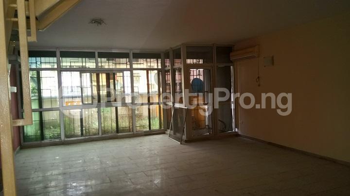 3 bedroom Flat / Apartment for sale 1004 Estate 1004 Victoria Island Lagos - 10
