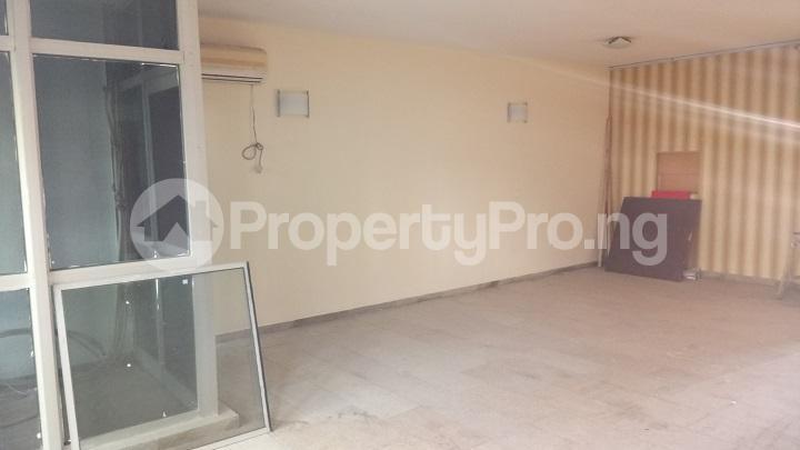 3 bedroom Flat / Apartment for sale 1004 Estate 1004 Victoria Island Lagos - 14
