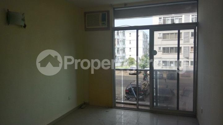 3 bedroom Flat / Apartment for sale 1004 Estate 1004 Victoria Island Lagos - 23