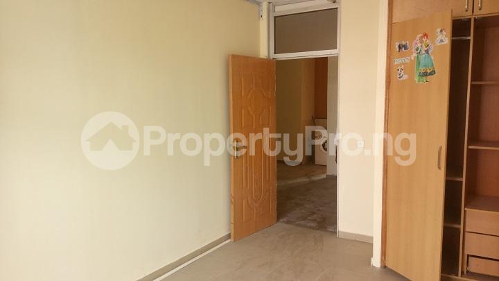 3 bedroom Flat / Apartment for sale 1004 Estate 1004 Victoria Island Lagos - 24