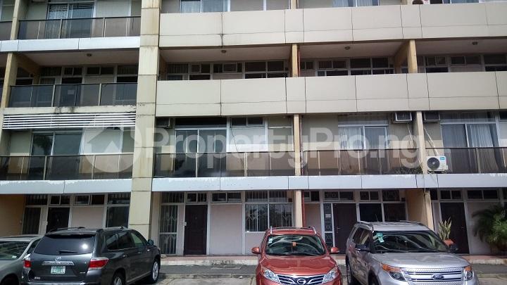 3 bedroom Flat / Apartment for sale 1004 Estate 1004 Victoria Island Lagos - 2
