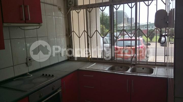 3 bedroom Flat / Apartment for sale 1004 Estate 1004 Victoria Island Lagos - 9