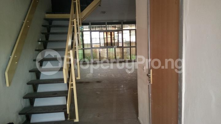 3 bedroom Flat / Apartment for sale 1004 Estate 1004 Victoria Island Lagos - 6