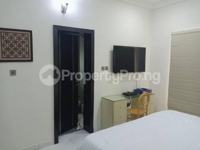 2 bedroom House for shortlet Ikate Lekki Lagos - 0