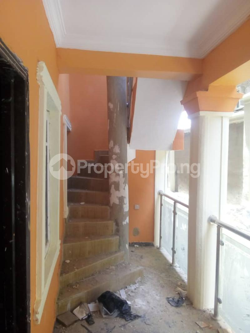 2 bedroom Flat / Apartment for rent Biket Area Osogbo Osun - 8