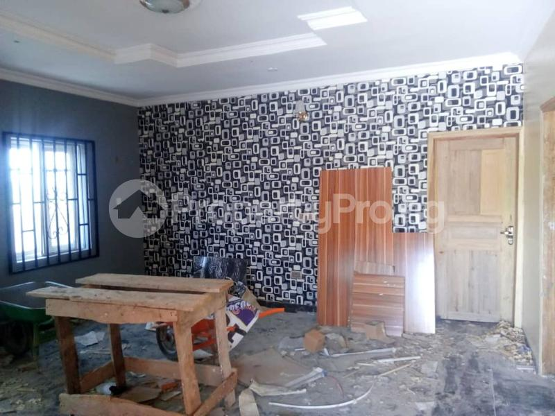 2 bedroom Flat / Apartment for rent Biket Area Osogbo Osun - 3
