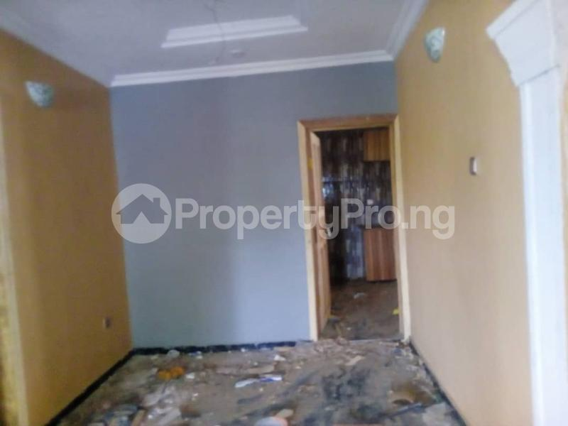 2 bedroom Flat / Apartment for rent Biket Area Osogbo Osun - 5