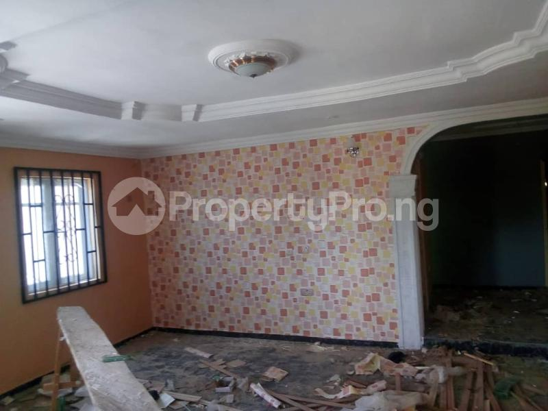 2 bedroom Flat / Apartment for rent Biket Area Osogbo Osun - 6