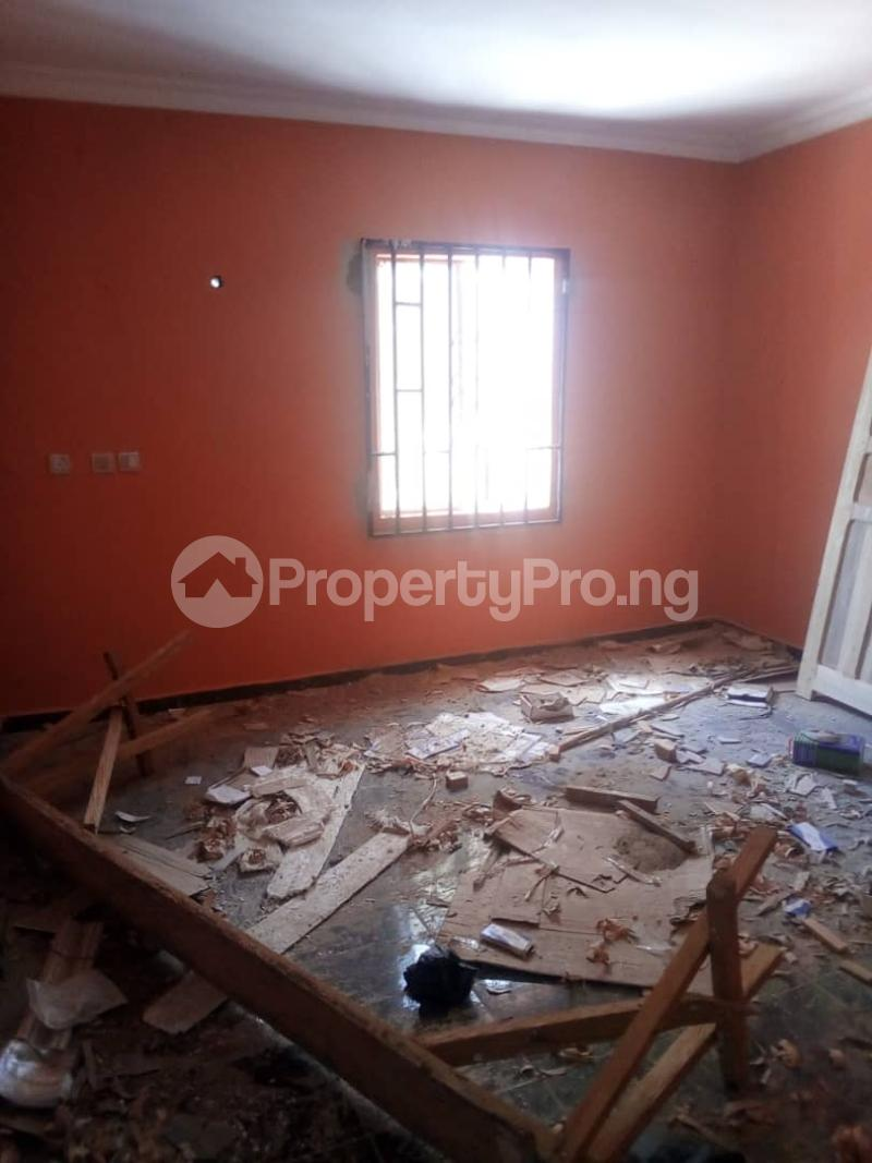 2 bedroom Flat / Apartment for rent Biket Area Osogbo Osun - 7
