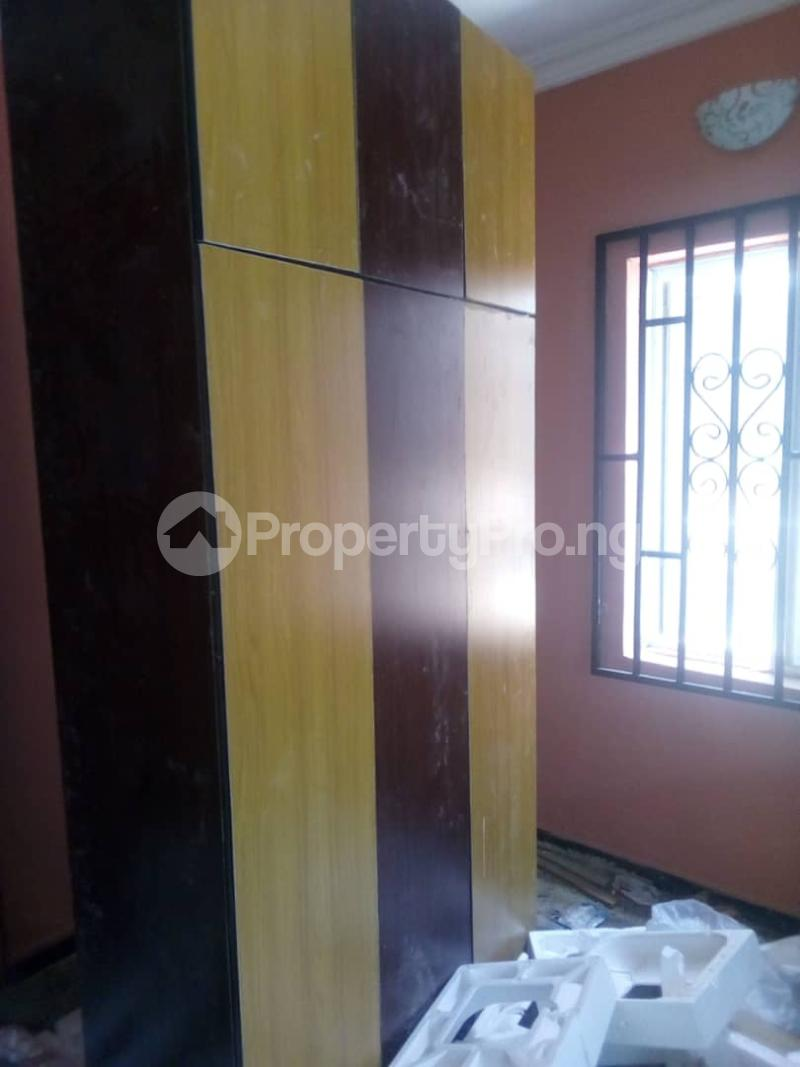 2 bedroom Flat / Apartment for rent Biket Area Osogbo Osun - 10