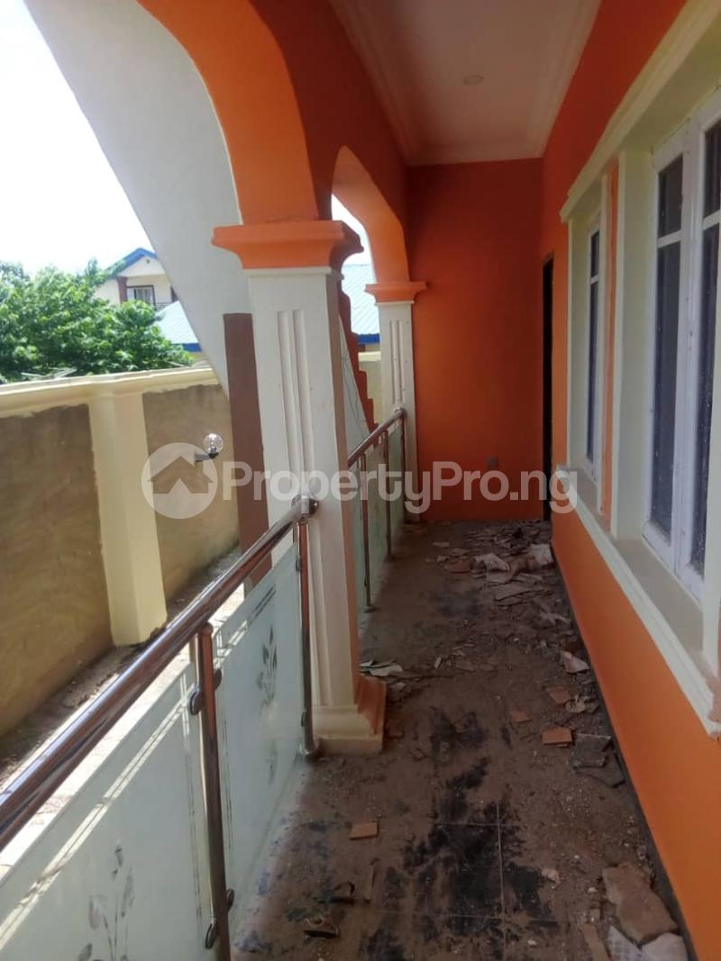 2 bedroom Flat / Apartment for rent Biket Area Osogbo Osun - 12