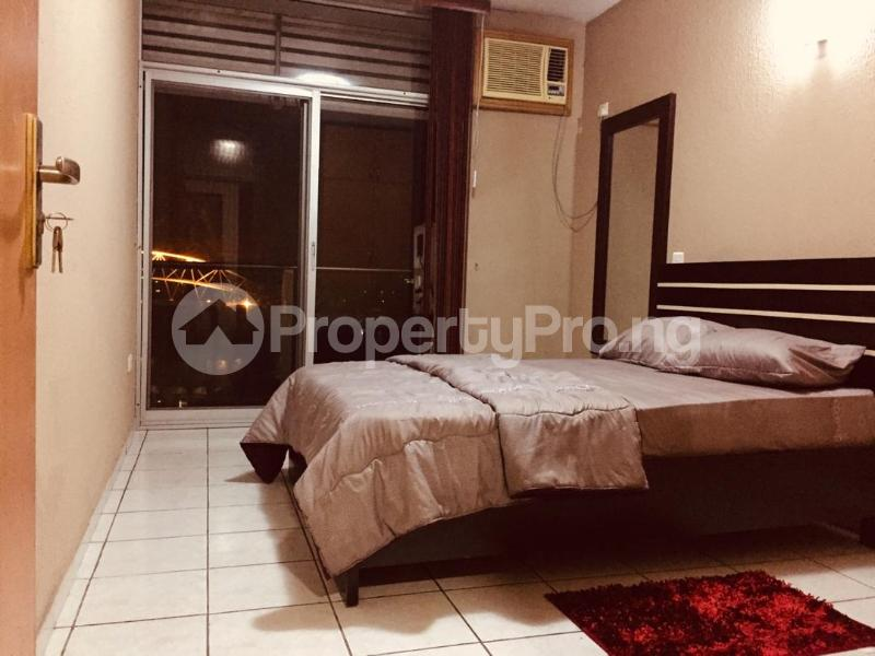 3 bedroom Flat / Apartment for shortlet Cluster A1 1004 Estate 1004 Victoria Island Lagos - 1