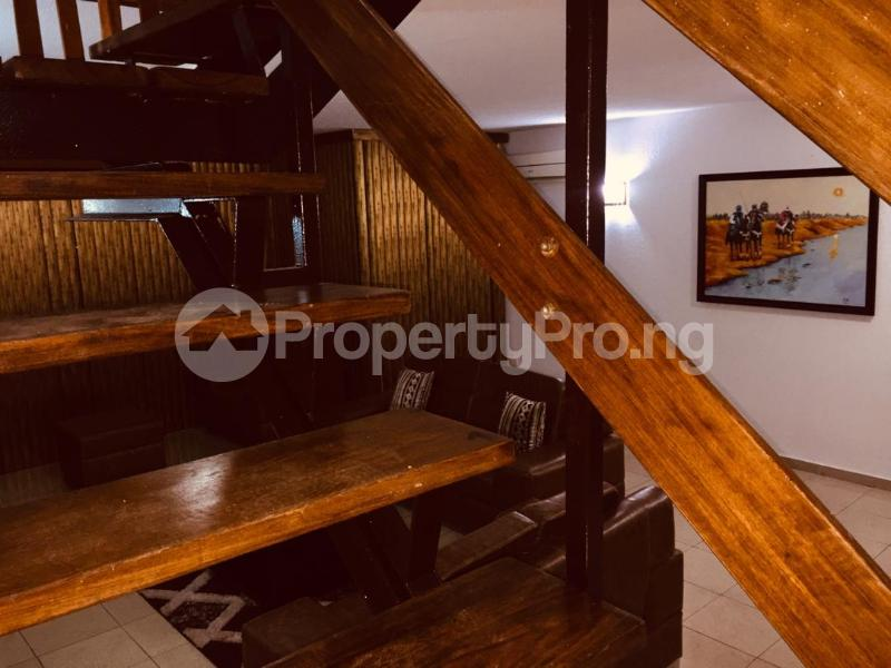 3 bedroom Flat / Apartment for shortlet Cluster A1 1004 Estate 1004 Victoria Island Lagos - 7