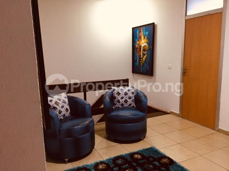 3 bedroom Flat / Apartment for shortlet Cluster A1 1004 Estate 1004 Victoria Island Lagos - 3
