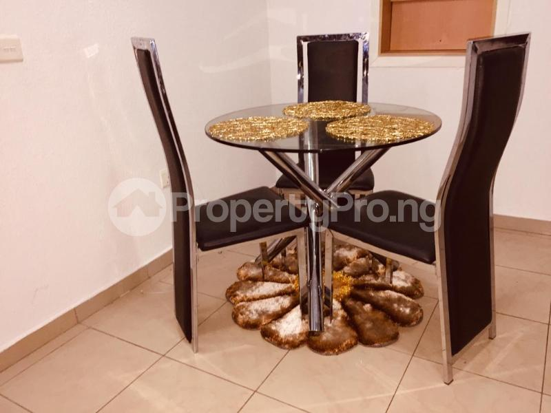 3 bedroom Flat / Apartment for shortlet Cluster A1 1004 Estate 1004 Victoria Island Lagos - 10