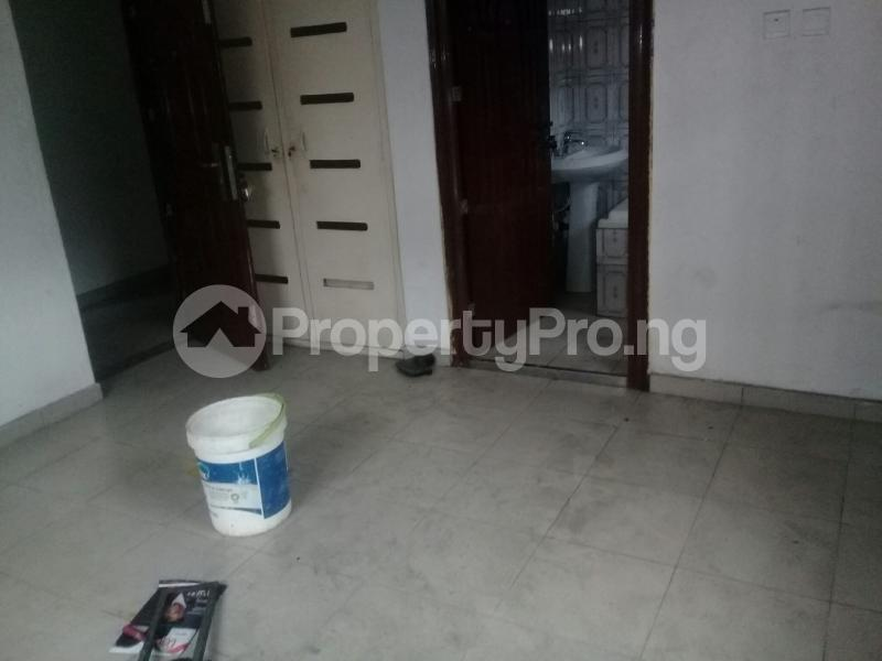 2 bedroom Flat / Apartment for rent Parkland Estate, Off Peter Odili Road Port Harcourt Rivers - 9