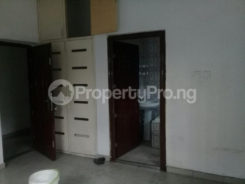 2 bedroom Flat / Apartment for rent Parkland Estate, Off Peter Odili Road Port Harcourt Rivers - 10