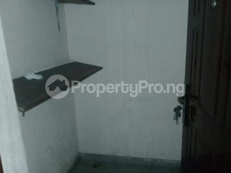 2 bedroom Flat / Apartment for rent Parkland Estate, Off Peter Odili Road Port Harcourt Rivers - 12