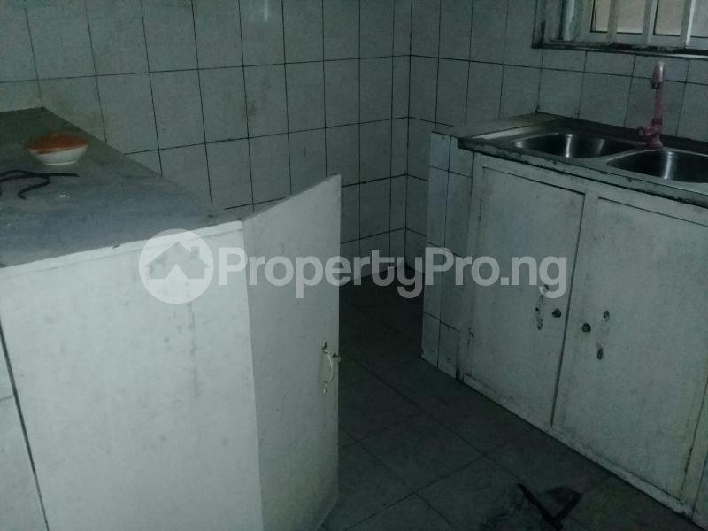 2 bedroom Flat / Apartment for rent Parkland Estate, Off Peter Odili Road Port Harcourt Rivers - 14
