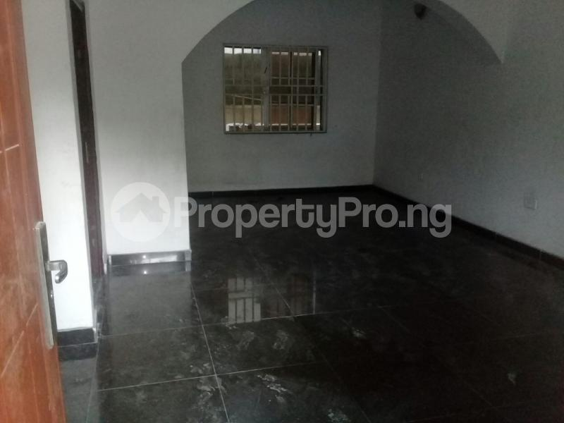 2 bedroom Flat / Apartment for rent Parkland Estate, Off Peter Odili Road Port Harcourt Rivers - 4