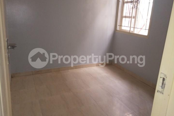 5 bedroom Semi Detached Duplex House for sale Lekki Phase 1 Lekki Lagos - 24