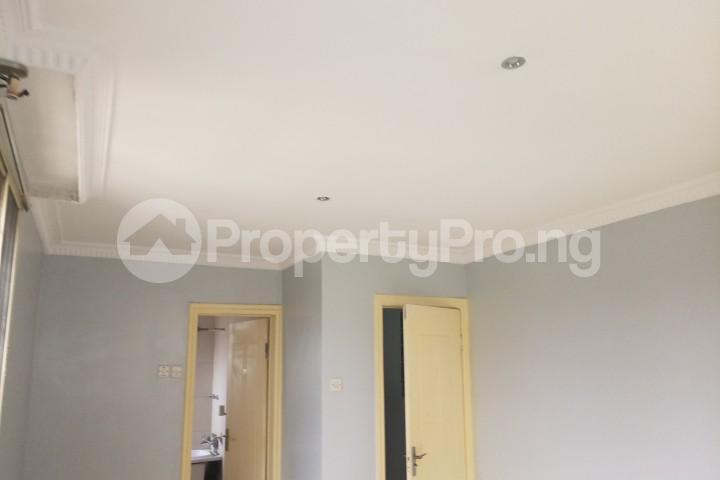 5 bedroom Semi Detached Duplex House for sale Lekki Phase 1 Lekki Lagos - 27